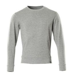 Mascot - Sweatshirt Sustainable 20384