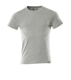 Mascot - T-shirt Sustainable 20482