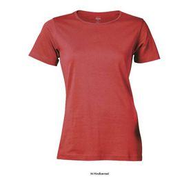 Mascot - T-shirt Dame Arras