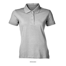 Mascot - Polo shirt Dame Grasse