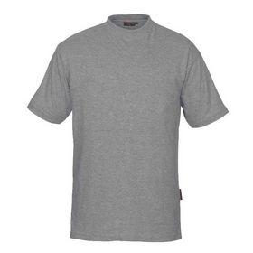 Mascot - T-shirt Java