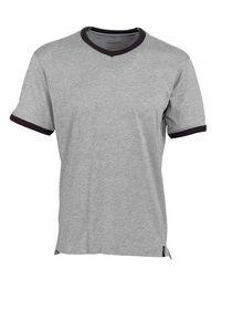 Mascot - T-shirt Algoso