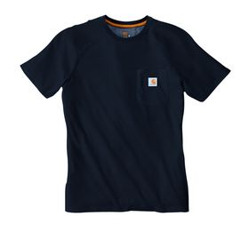 Carhartt - T-shirt Force Cotton
