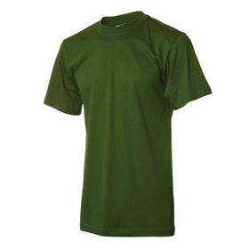 Dahetra - T-shirt Hurrican