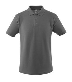 Mascot - Polo shirt Bandol