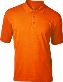 Mascot - Polo shirt Bandol hi-vis