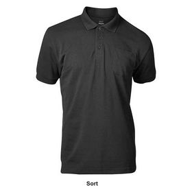 Mascot - Polo shirt Orgon