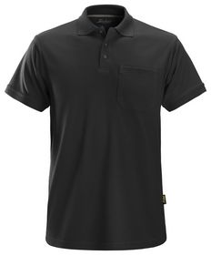 Snickers - Polo shirt 2708