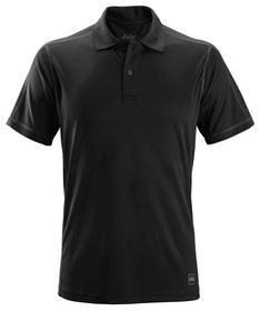 Snickers - Poloshirt A.V.S 2711
