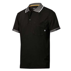 Snickers - Polo shirt 2724