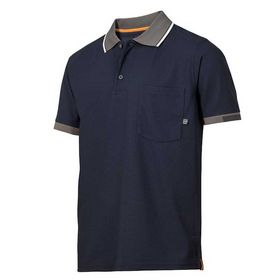 Snickers - Poloshirt 2724