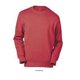 Mascot - Sweatshirt Carvin