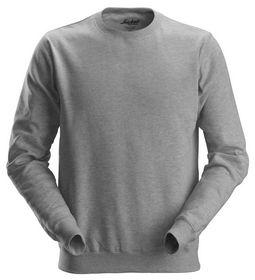 Snickers - Sweatshirt 2810