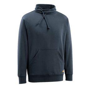 Mascot - Sweatshirt Soho