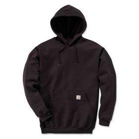 Carhartt - Sweatshirt Hooded