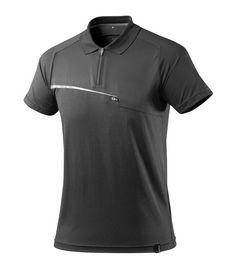 Mascot - Polo shirt 17283