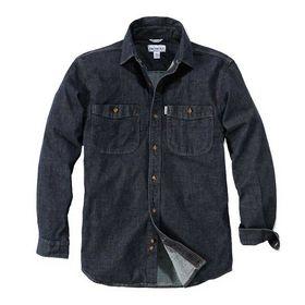 Carhartt - Skjorte Flex
