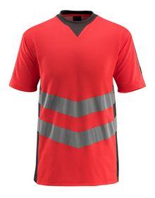 Mascot - T-shirt Sandwell