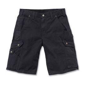 Carhartt - Shorts Ripstop Workshort