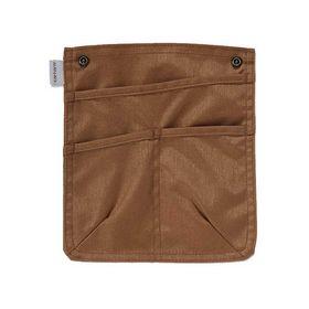 Carhartt - Værktøjslomme Detachable Multi Pocket