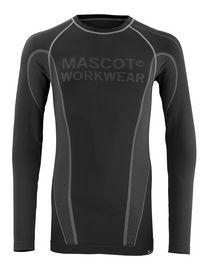 Mascot - Termoundertrøje Hamar