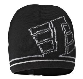 Snickers - Hue Beanie 9093