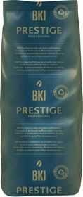 BKI - Kaffe Prestige Luksus 500 gram