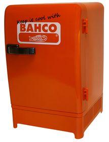 Bahco - Køleskab SES-COOLER 12 ltr