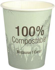 Gastro-Line - Kaffebæger Dandelion 24 CL