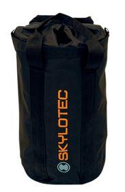 Skylotec - Rebpose ACS-00094 38L