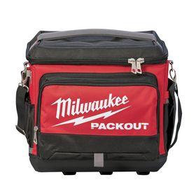 Milwaukee - Køletaske Packout