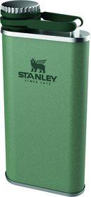 Stanley - Lommelærke Classic grøn 230 ml