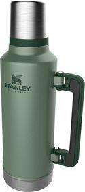 Stanley - Termokande Classic grøn 1,9 l