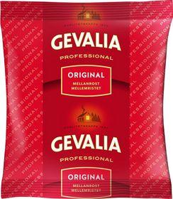 Gevalia - Kaffe Formalet Prof 500 gram