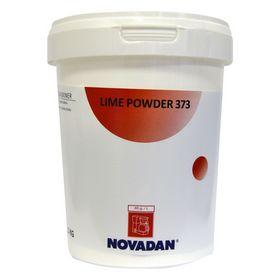 Novadan - Afkalkning Lime Powder 1 kg t/kaffemaskine