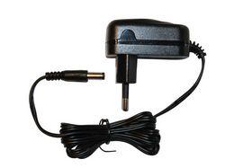 Pureno - Power adapter 6 volt t/Dispenser 060003/060004