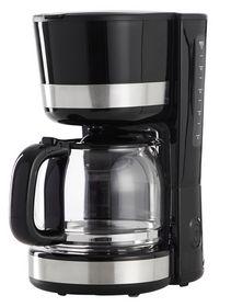 Day - Kaffemaskine 1,5L 1000W