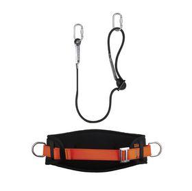 FallSafe - Liftsæt Basic 2