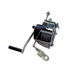Protecta - Spil til trefod teleskopstativ AM100