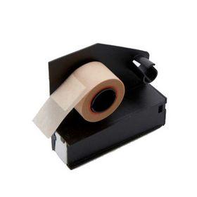 Akla - Refil til plasterkassette