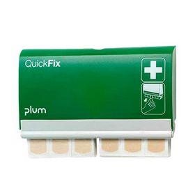 Plum - Plasterdispenser QuickFix