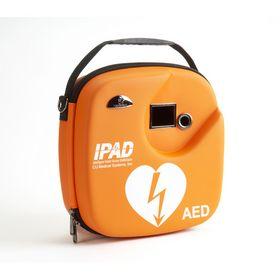 IPAD - Hjertestarter SP1