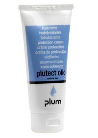 Plum - Plutect 23 tube 100 ml.