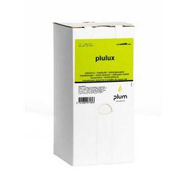 Plum - Plulux håndrens