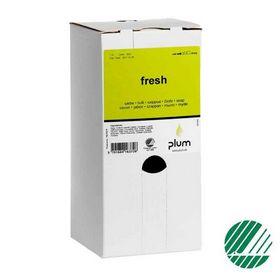 Plum - Håndsæbe Fresh
