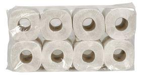 - Toiletpapir Universal
