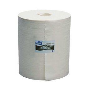 Tork - Industripapir