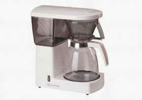 Melitta - Kaffemaskine