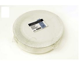 Gastro-Line - Paptallerkner 230mm