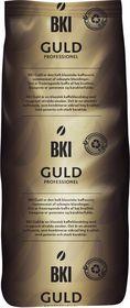 BKI - Kaffe Guld 500 gram